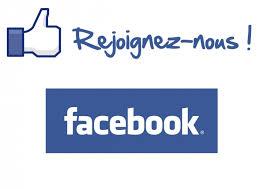 Lien Facebook ACNAT